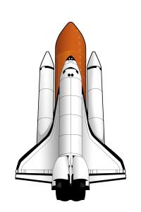 治療NASA