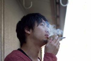 整骨院禁煙治療