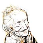 高齢者集客が多い整骨院の会話術の秘密とは?