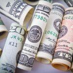 整骨院(柔道整復師)を開業すると給料・年収は「平均」でいくら稼いでいるのか?
