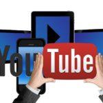 【1年やって気が付いた】整骨院YouTube(動画)集客は本当に有効なのか?
