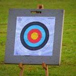 ビジョン型と価値観型★整骨院経営戦略「本当の目標設定方法とは?」